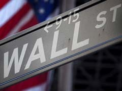 Wall Street Slumps 2% Following Remarks By New Central Bank Chief Jerome Powell