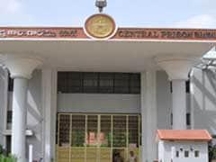 2 Prisoners Escape From Warangal Jail