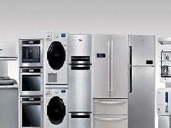 Whirlpool Calls For Restrictions Against Samsung, LG Over Washing Machines