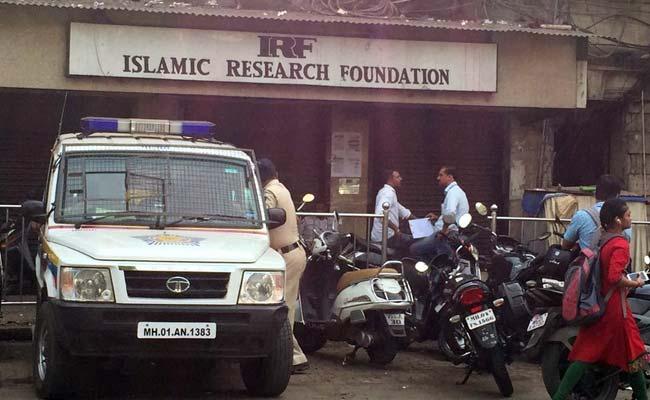 इस्लामिक धर्मगुरु ने रियल एस्टेट में किया 100 करोड़ रुपये का निवेश