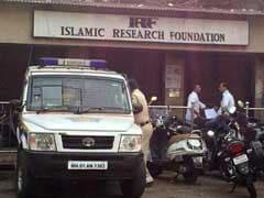 इस्लामिक उपदेशक जाकिर नाइक के सहयोगी के खिलाफ ईडी में मामला दर्ज