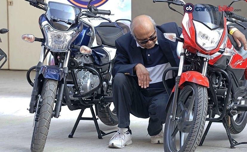 2017 carandbike motorcycle jury meet