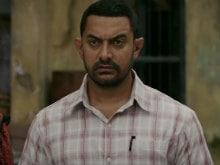 Aamir Khan, From <I>QSQT</i> To <I>Dangal</i>: 8 Roles He Owned