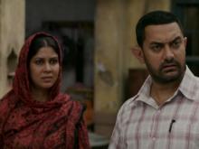 अब साक्षी तंवर ने की आमिर खान की तारीफ, कहा- 'उनमें बच्चों जैसा उत्साह है'