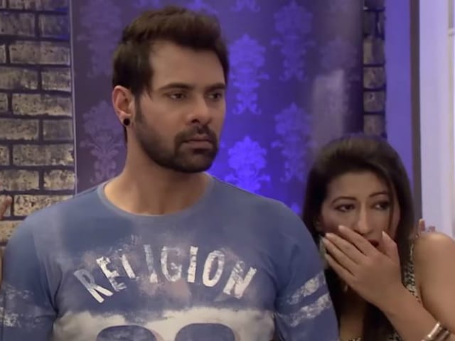 Kumkum Bhagya, December 13, Written Update: Abhi Is Out Of Danger Now