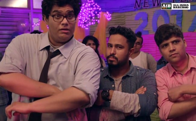 Trending: What You Should Look Forward To In 2017, With Love From AIB