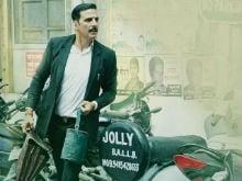 <i>Jolly LLB 2</i> Trailer: Akshay Kumar's Blunder Redefines His Life