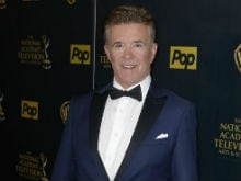 Alan Thicke, <i>Growing Pains</i> Actor, Dies At 69