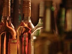 Bengal Government Throws Cold Water On Buzz About Home Delivery Of Alcohol
