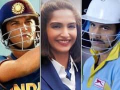 अलविदा 2016 : 'अलीगढ़', 'नीरजा', 'दंगल', इस साल बॉलीवुड में छायी रही बायोपिक फिल्में