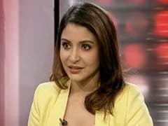 संजय दत्त की बायोग्राफी में मेहमान भूमिका में नजर आएंगी अनुष्का शर्मा
