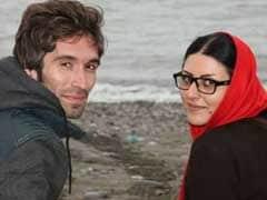अपनी पत्नी की रिहाई के लिए 69 दिनों से जेल में भूख हड़ताल पर है यह छात्र कार्यकर्ता
