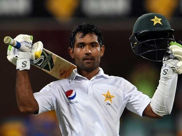 Pakistan On Verge Of Defeat Against Australia