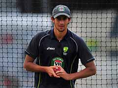 The Ashes: Ashton Agar Ready For Another Spin Tilt at England in Sydney