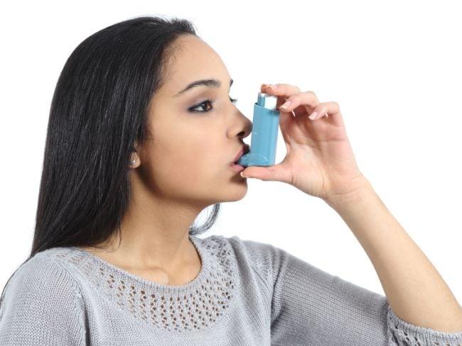 World Asthma Day 2017: नहीं होगी किसी भी मौसम में परेशानी, अगर ध्यान रखेंगे ये बातें