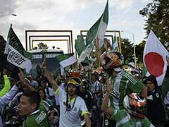 FIFA Club World Cup Set to Begin Under The Shadow of Chapecoense Plane Tragedy