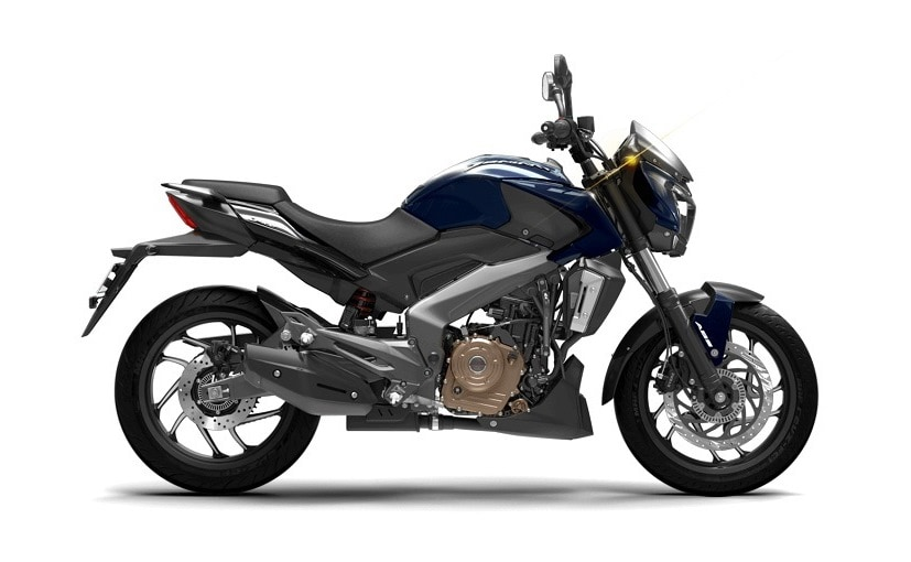 Will The Bajaj Dominar 400 Be A Game Changer?