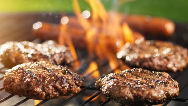 A Beginners Guide on How to Barbecue at Home - NDTV Food