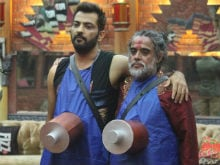 <I>Bigg Boss 10</i>, December 23, Written Update: No, Manu And Swami Om Will Not Help Bani