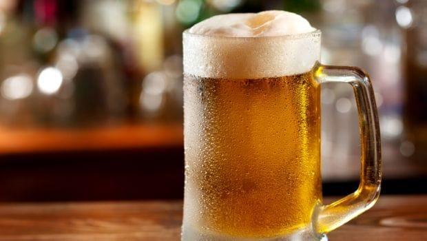 Japanese Brewer Asahi to buy East Europe Beer Brands for $8B