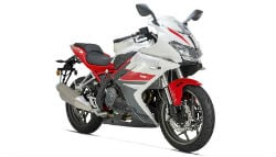 DSK Benelli 302R Launch Live Updates: Price In India, Specifications, Images, Features