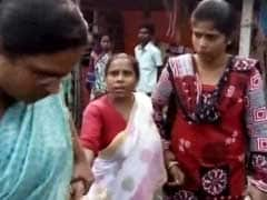 Unmarried Mothers Prime Targets For Baby Traffickers In Bengal