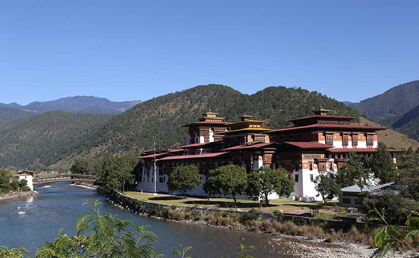 bhutan travelouge 8