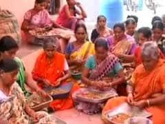 बीड़ी उद्योग के मजदूरों को दूसरे काम में नियोजित के लिए केरल सरकार ने जारी की मदद