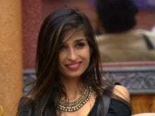 Bigg Boss 10, December 11, Written Update: Priyanka Jagga Evicted. Sent to Secret Room