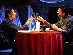 बिग बॉस 10: प्रियंका जग्गा और स्वामी ओम ने मनु और मोना के रिश्ते पर मारे ताने, बानी-गौरव की डेट