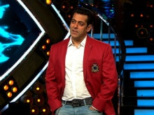 <I>Bigg Boss 10</i>: Dear Salman Khan, This Director Doesn't Like The Show