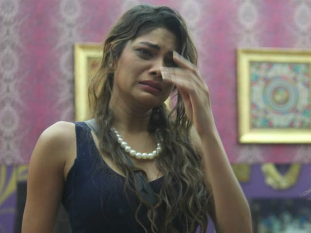 Bigg Boss 10, December 22: Priyanka Jagga Makes Lopamudra Cry