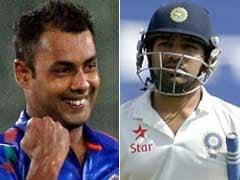 क्रिकेट सितारे रोहित शर्मा और स्टुअर्ट बिन्नी भी हो चुके हैं सोशल मीडिया पर ट्रोलिंग के शिकार