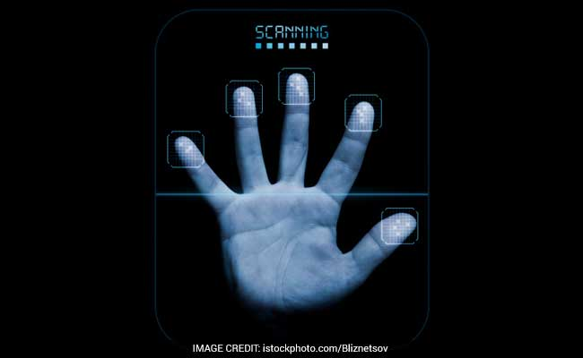 More Consumers Opting For Biometric Verification For Payments, Says Report