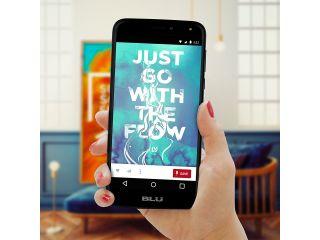 ब्लू लाइफ मैक्स स्मार्टफोन लॉन्च, जानें सारे स्पेसिफिकेशन