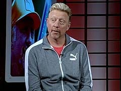 Boris Becker Fails To Pay Long-Standing Debt, Declared Bankrupt