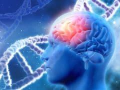 क्या है बायपोलर डिसऑर्डर, जो कर रहा है दिमाग को बीमार