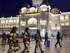 हार्ट ऑफ एशिया कॉन्फ्रेंस शुरू, आतंकवाद पर पाकिस्तान को घेरेंगे भारत और अफगानिस्तान- 10 बातें