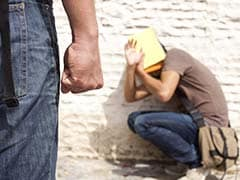 One Out Of Three Teens Is Bullied Worldwide: UNESCO Report