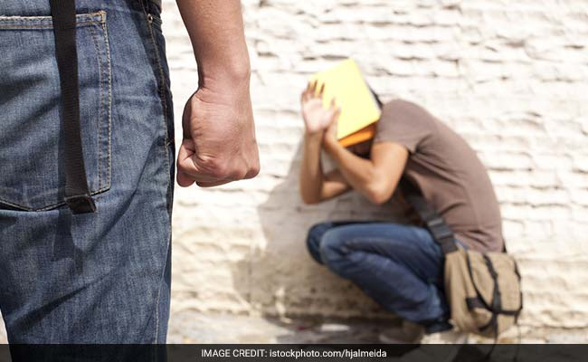 Ragging Complaints In Indian Universities, Colleges Doubled In 3 Years
