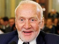 Former Astronaut Buzz Aldrin Recovering Well After Antarctic Evacuation