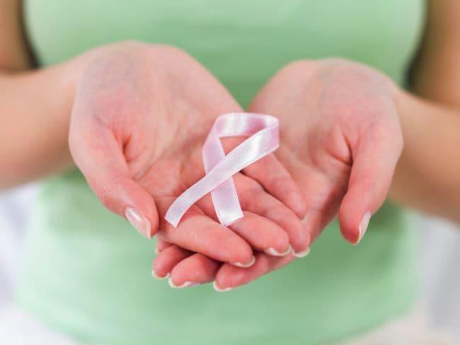 cancer 650