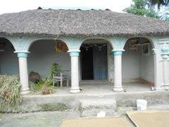 बिहार के चनका गांव का केंद्र की महत्वाकांक्षी योजना श्यामा प्रसाद मुखर्जी में हुआ चयन