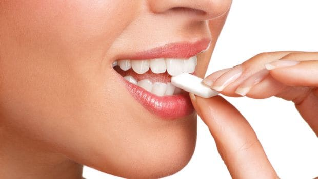 Common Food Additive Found In Chewing Gums And Mayonnaise Linked Colorectal Cancer: Study