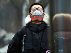 China's Name And Shame Campaign Fails To Deter Polluters