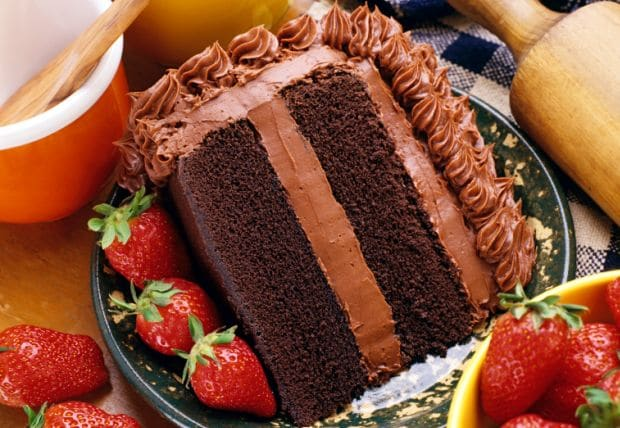 best-pastry-recipes-5