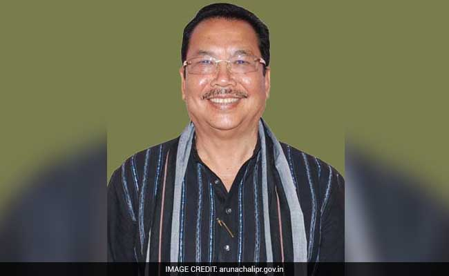 Arunachal Pradesh To Frame Stipend Policy For Students