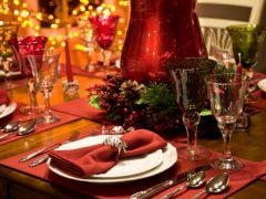 Christmas 2017: Significance of Christmas, Christmas Feast and the Joy Ride of Desserts