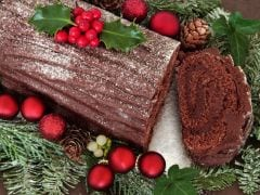 10 Christmas Foods Around the World