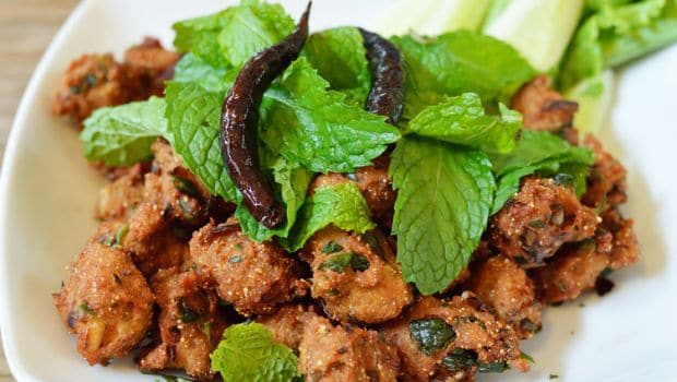 Top 10 Recipes of 2016: What Was India Cooking This Year?